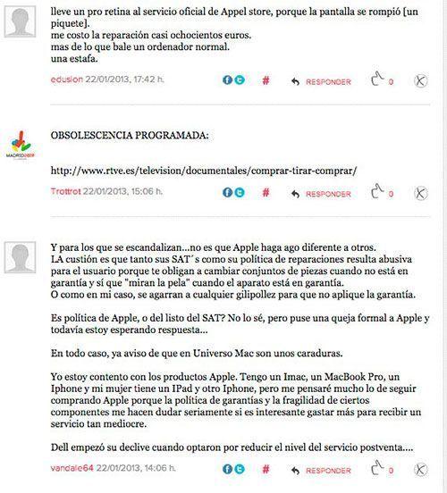 comentarios-politica-reparaciones-apple