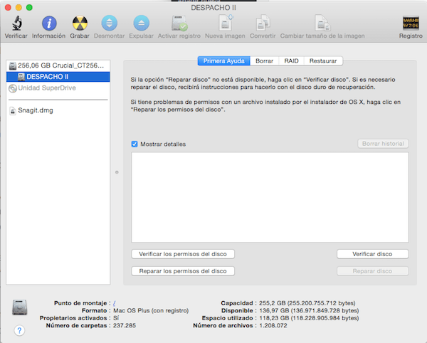 Captura de pantalla 2015-05-08 a las 15.39.25