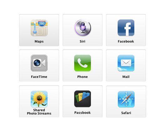 Las 11 mejores aplicaciones para Mac del 2013