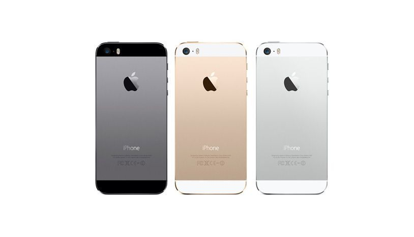 iphone-5s-colors---MacServiceBcn-814x466-Recuperado