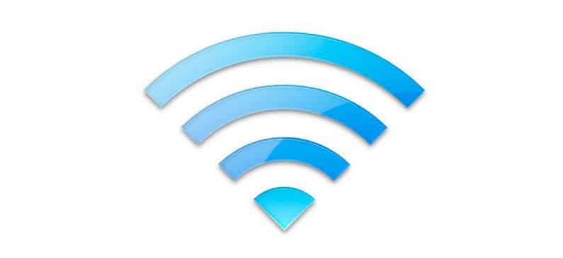 Problemas wifi en Mac