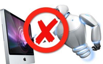 Porqué no instalar Mackeeper en nuestro ordenador Mac