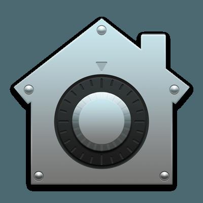 04_FileVault-400x400