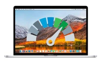7 consejos para mejorar el rendimiento de tu ordenador Mac sin cambiar el hardware