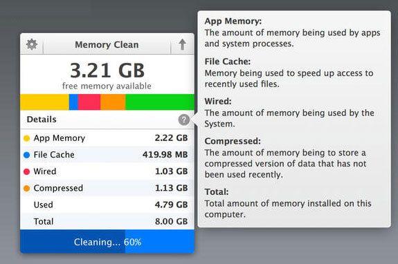 memory-clean-2