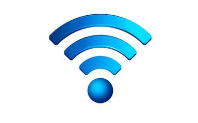 Mi Mac se desconecta del WiFi