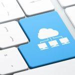 Comparativa de servicios en la nube para entornos de trabajo Apple