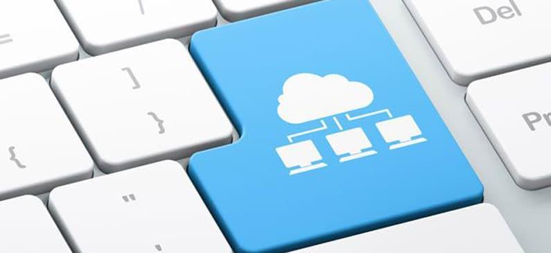 comparativa servicios en la nube