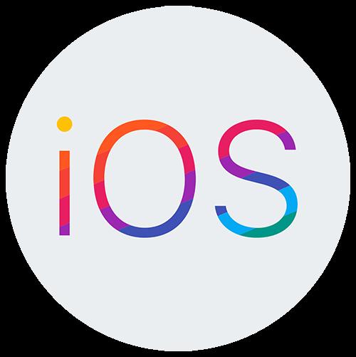 curso iniciación iOS
