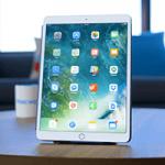 Reparaciones de iPad en Barcelona