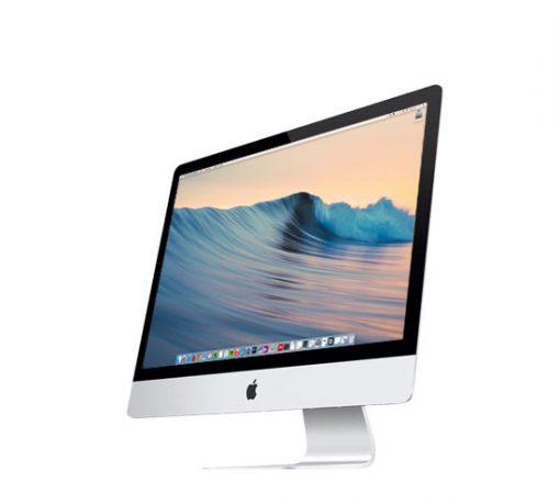 alquiler iMac 27 pulgadas
