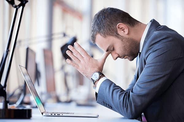 ¿Tu ordenador Mac va lento? Esto es lo que puedes hacer
