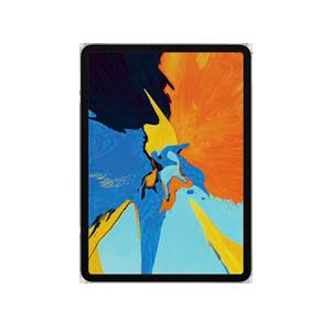 comprar iPad Pro 3 gen