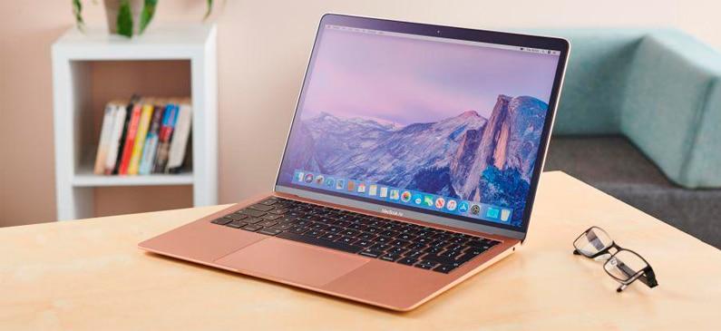 Cómo solucionar la falta de espacio en un ordenador Mac