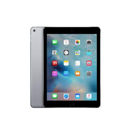 alquiler iPad
