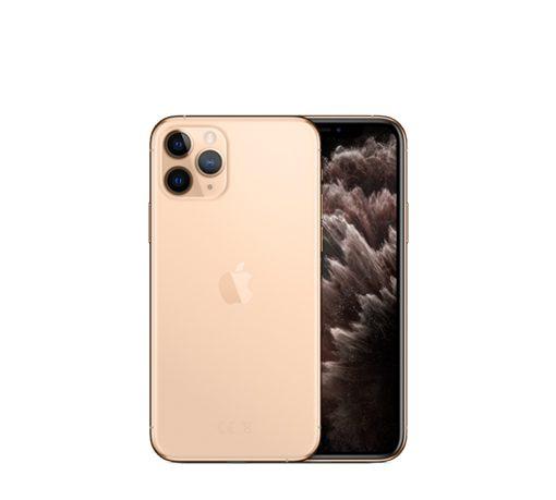 comprar iphone 11 pro max color oro